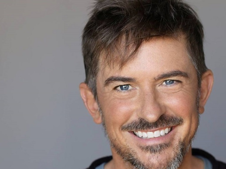 Charlie Schlatter Movies and TV Shows Ranked From Best To Worst
