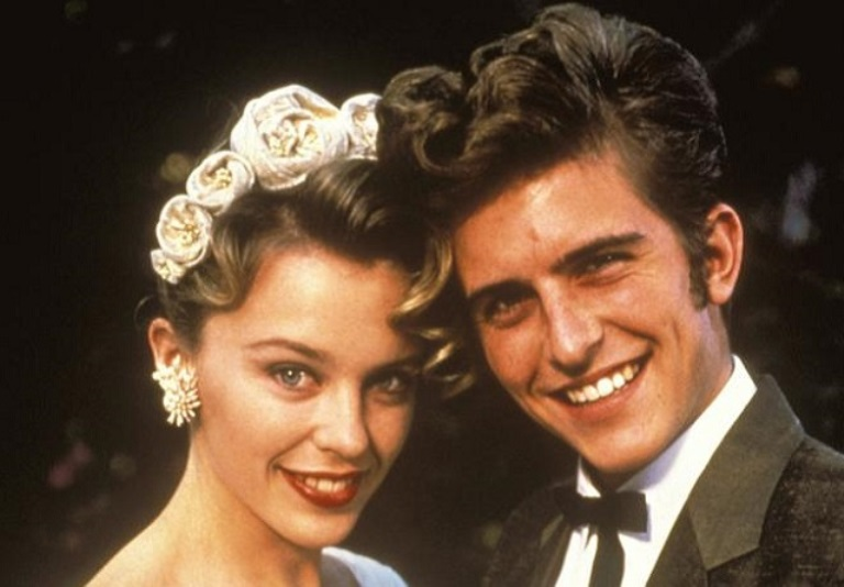 Charlie Schlatter Movies and TV Shows Ranked From Best To WorstCharlie Schlatter Movies and TV Shows Ranked From Best To Worst