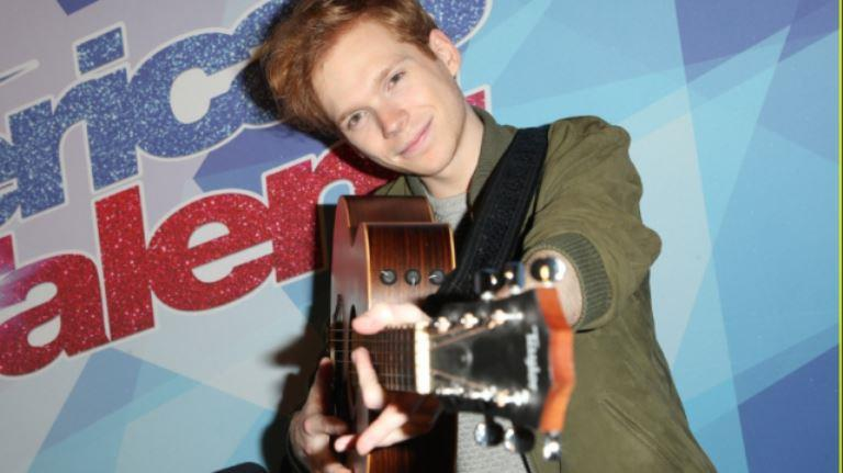 Chase Goehring Bio, Career Achievements and Family of The Pop Singer