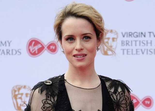 Claire Foy Husband, Daughter, Age & Height