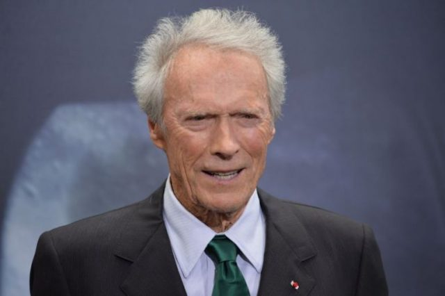 How Clint Eastwood Achieved an Incredible Net Worth of $375 Million at About 90 Years