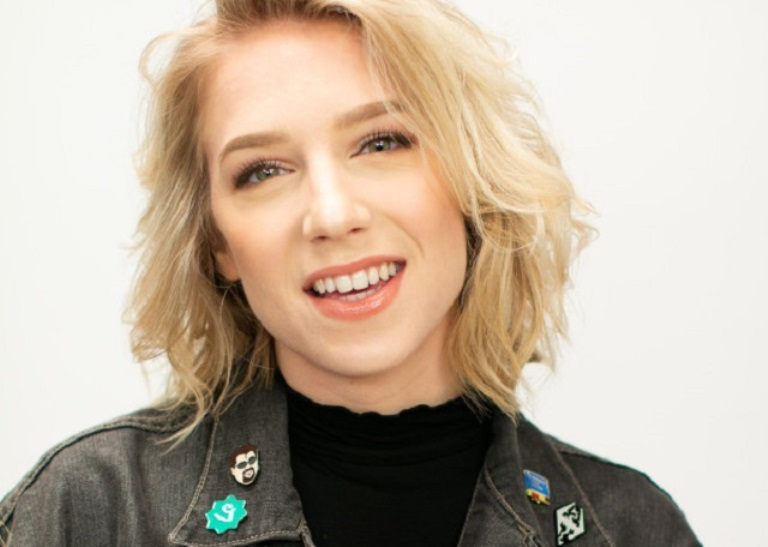 Courtney Miller Bio, Age, Boyfriend & Other Facts About The YouTuber