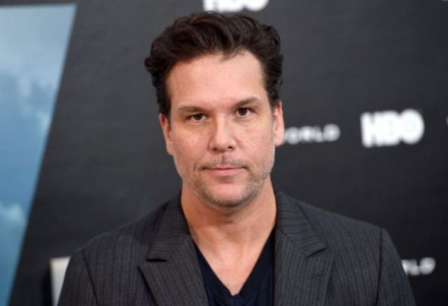 Here Is What Happened To Dane Cook And Why He Needs A Comeback