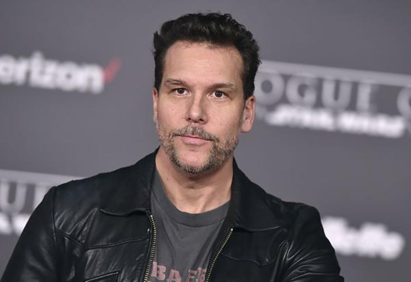 Dane Cook's Net Worth and How the American Comedian Makes Money