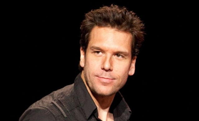 What is Dane Cook's Age and What Really Happened to His Brother?