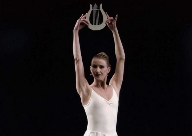 Darci Kistler Biography and Facts About The American Ballerina