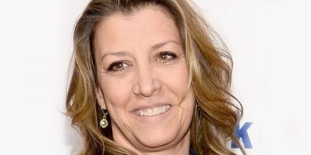 Dorothea Hurley Biography and Facts About Jon Bon Jovi's Wife