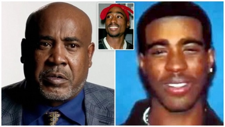 The Untold Truth of Orlando Anderson – Prime Suspect in the Murder of Tupac Shakur