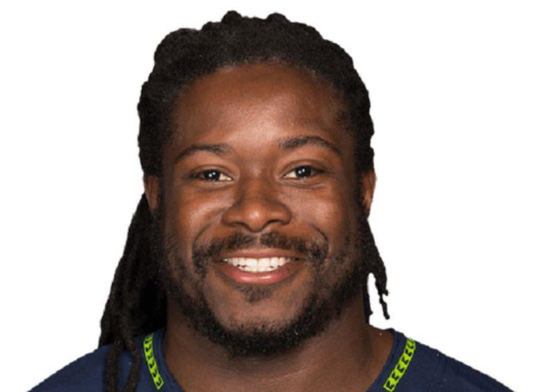 What Happened to Eddie Lacy and What is He Doing Now?