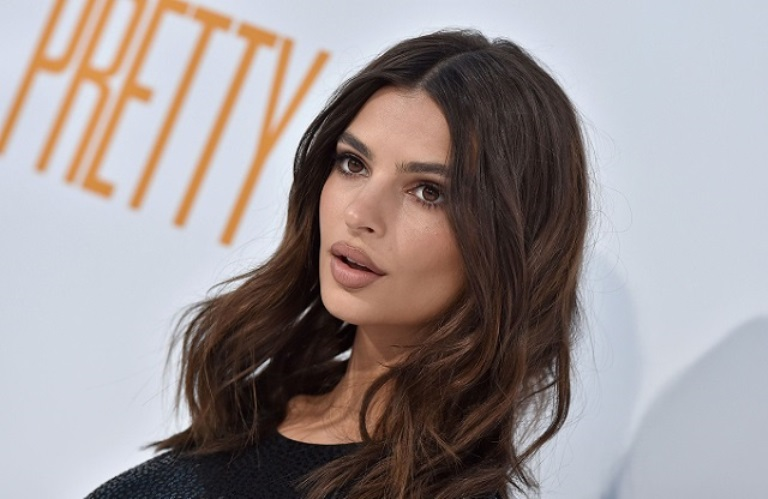 What is Emily Ratajkowski's Net Worth and What is She Famous For?