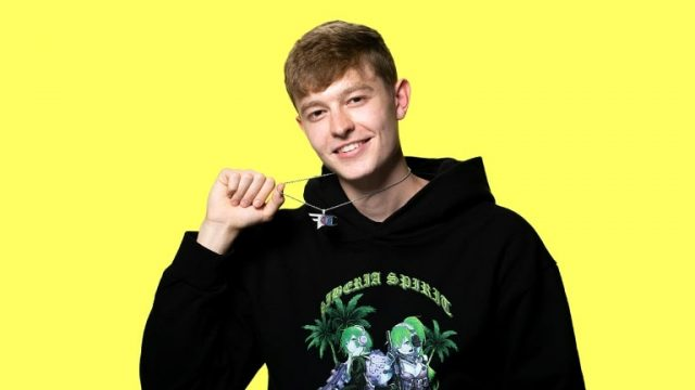 Faze Blaziken Biography, Net Worth and Other Interesting Facts