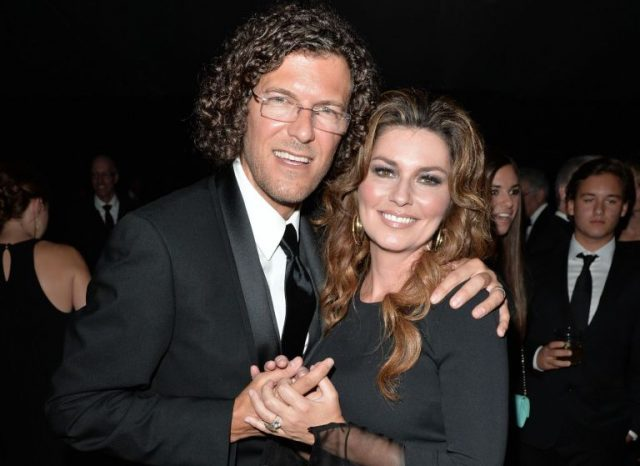 Frederic Thiebaud Bio, Net Worth and Other Facts About Shania Twain's Husband