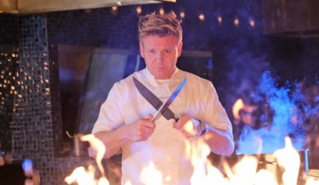 Is There 'Hell's Kitchen' Season 19 Or Is It Cancelled?