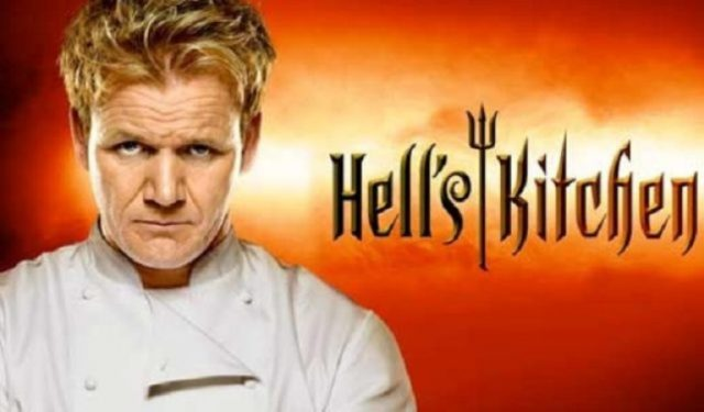 Is There Going to be 'Hell's Kitchen' Season 20? Everything We Know So Far