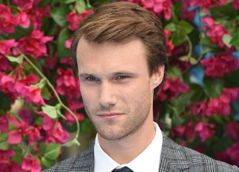 Hugh Skinner Facts About The Mamma Mia Actor, His Movies and TV Shows
