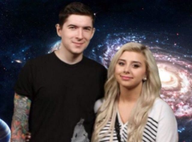 Who Is ImmortalHD's Girlfriend and What is His Relationship Status? Is He Dating Now?