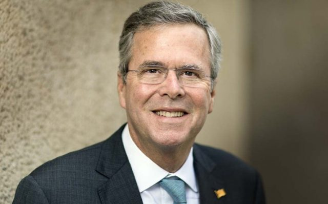Jeb Bush Bio & Everything You Should Know About His Children and Family