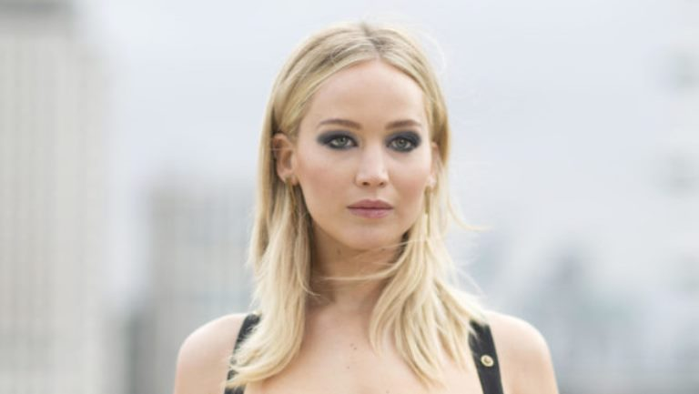 Jennifer Lawrence Net Worth, Boyfriend, Movies and TV Shows