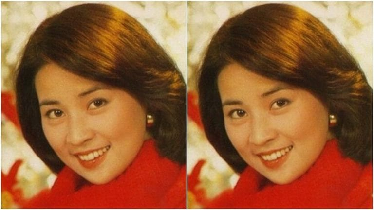 Who is Joan Lin? Jackie Chan's Wife – Everything You Need To Know