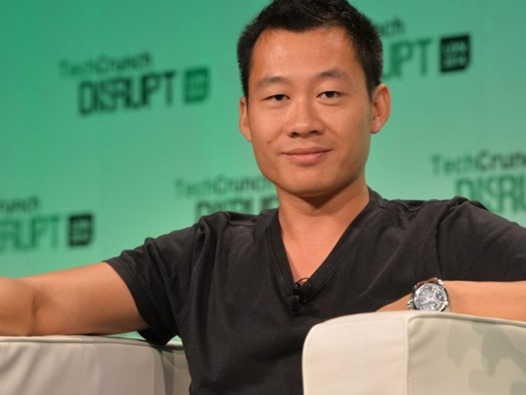 Justin Kan Biography, Net Worth & Facts About The Internet Entrepreneur