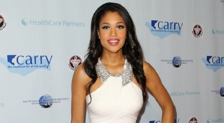 Kali Hawk Biography, Net Worth & Facts About the Actress
