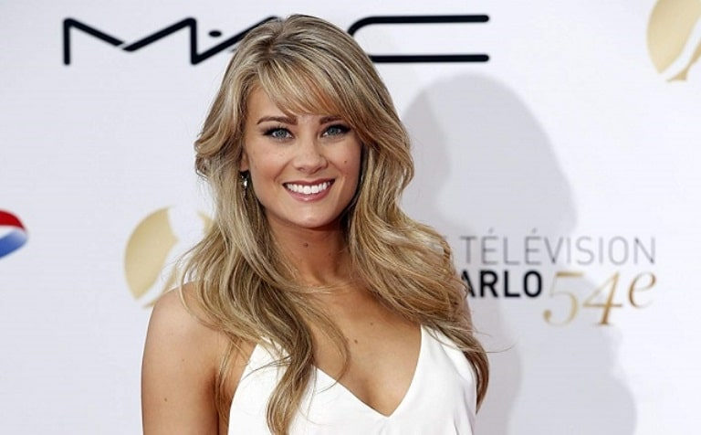 Who is Kim Matula? Here are Facts You Need To Know About The Actress
