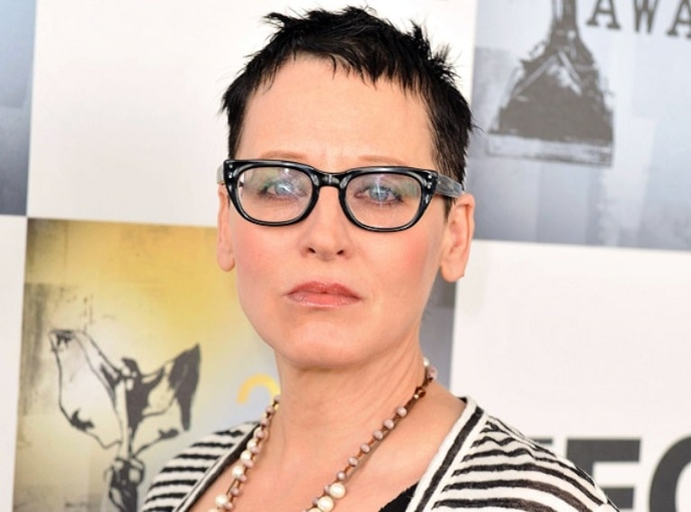 Lori Petty – Bio, Movies & Other Interesting Facts About The Orange Is the New Black Actress