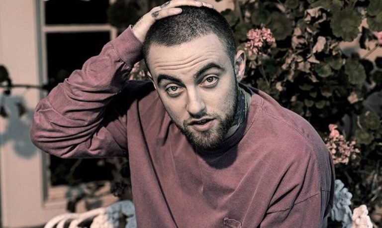 The Untold Truth About Life, Fame And Death Of Mac MillerThe Untold Truth About Life, Fame And Death Of Mac Miller