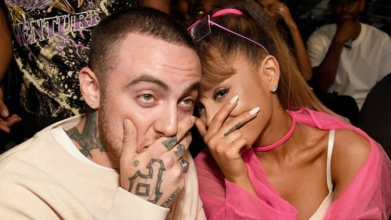 Who was Mac Miller's Last Girlfriend Before His Death & What is His Height?