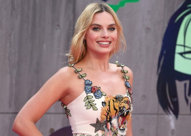 What is Margot Robbie Famous For And How Much Is She Worth Now?