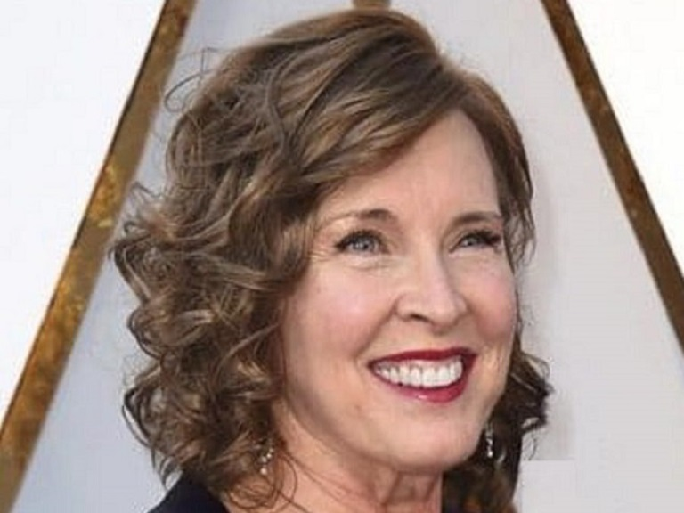 Marilou York Bio & Facts About Mark Hamill's Wife