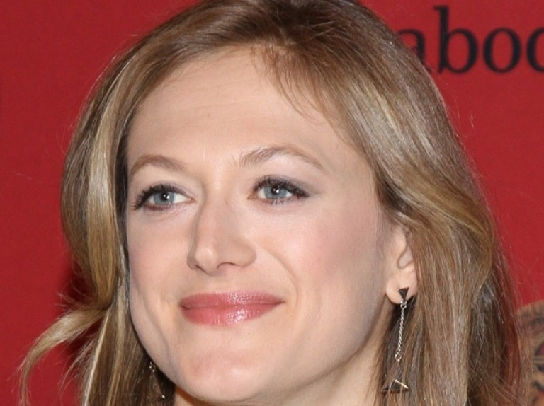 Marin Ireland Bio, Parents & Other Facts About The Film Actress