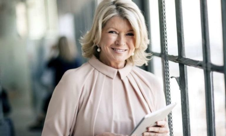Does Martha Stewart Have Children? How Old Is The Daughter And What Does She Do?