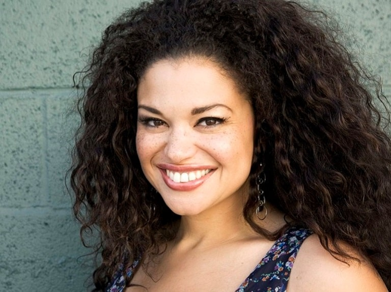 Michelle Buteau Bio, Family & Facts About The American Comedian
