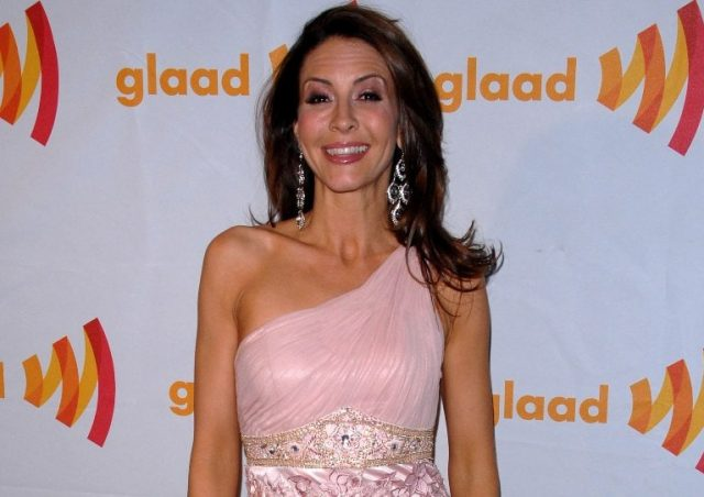Michelle Clunie Biography, Family and Facts About The American Actress