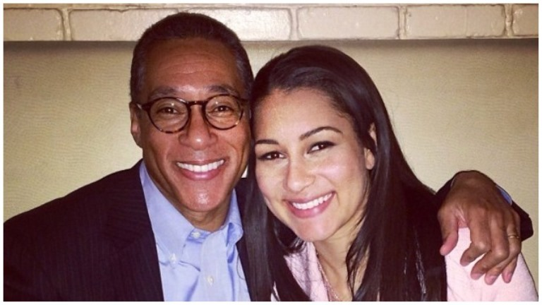 Who Is Morgan Radford and Where is She From? Meet Her Parents