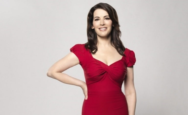 What Is Nigella Lawson's Age And Does She Have Children?