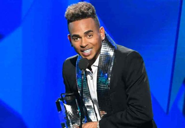 Ozuna Wife, Age, Height & Facts About The Singer
