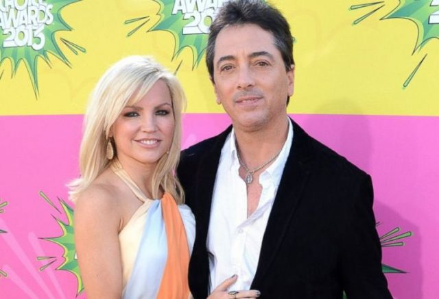 Renee Sloan Bio, Family Life & Facts About Scott Baio's Wife