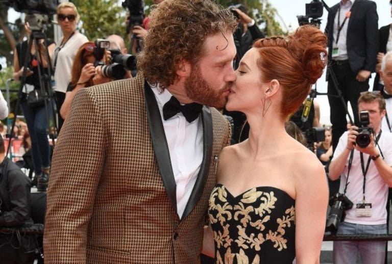 TJ Miller Wife, Net Worth, Height & Age