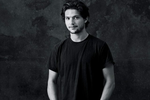 Thomas McDonell Biography, Movies and TV Shows & Girlfriend