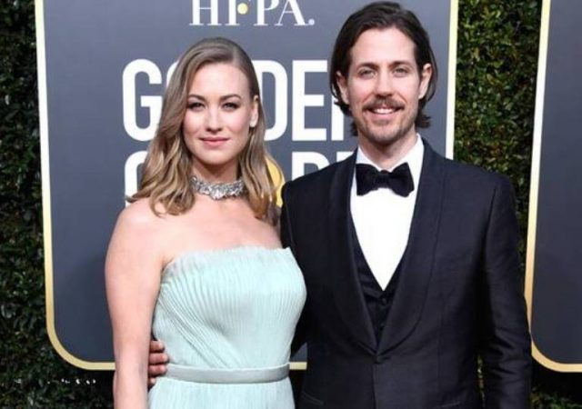Tim Loden Bio Net Worth Yvonne Strahovski S Husband Wikibio9 He is married to australian actress, yvonne strahovski, whom he married in 2017. tim loden bio net worth yvonne
