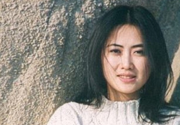 Xi Mingze Biography, Age & Other Facts About Xi Jinping's Daughter
