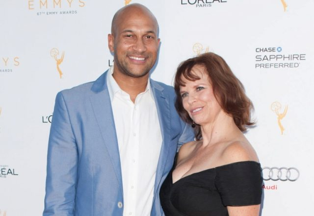 Cynthia Blaise Age & Facts About Keegan-Michael Key's Ex-Wife