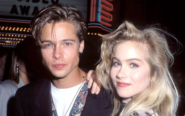 Brad Pitt Dating and Relationships Through The Years: Who Is He Dating Now?