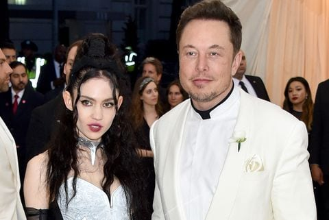 Who is Elon Musk Dating: A Guide To All The Girlfriends He Has Dated or Married