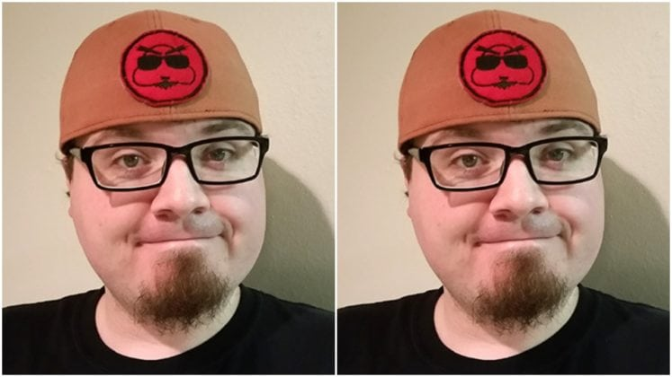 Who Is Gaijin Goomba? His Wife and Everything Else You Should Know