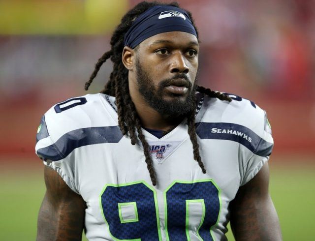 Jadeveon Clowney Biography, Career Stats, Age, Height, Weight and Family