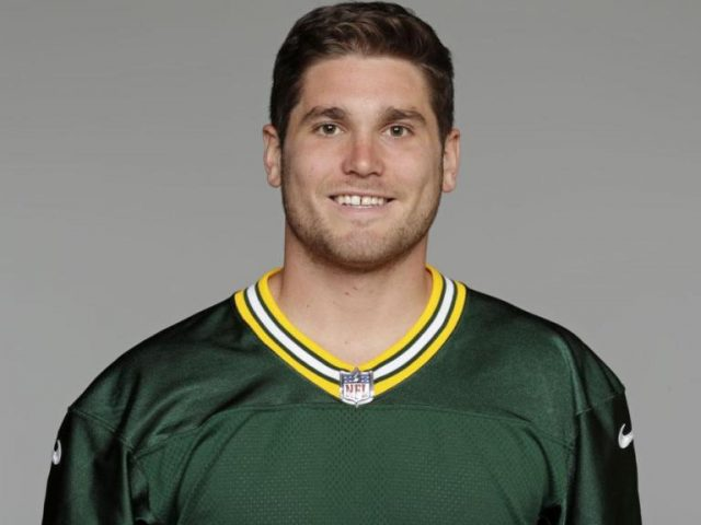 Joe Callahan Bio, Height, Weight, Body Measurements, Other facts
