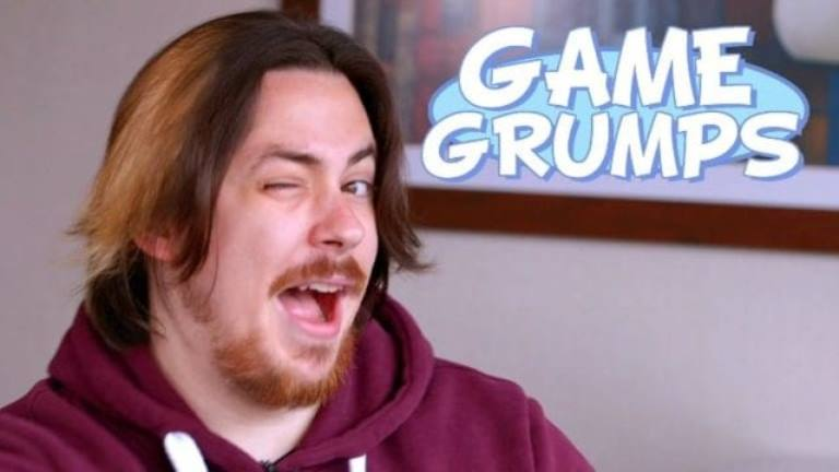 Who Is Arin Hanson (Egoraptor)? His Wife, Girlfriend, Age, Brother, Height